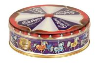 Cadburys Biscuits Tin 400g_200x350