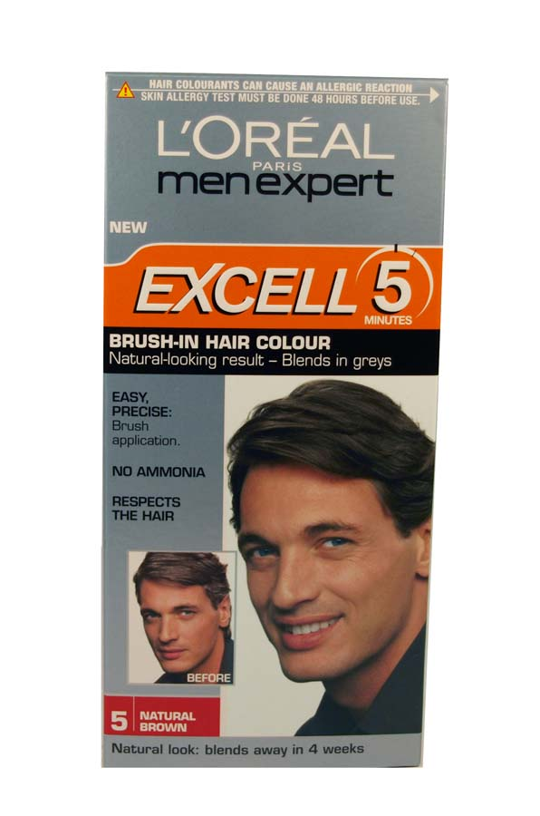 Loreal Men Expert Hair Colours Our Best Deal Ever The